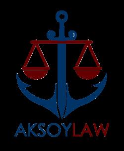 Aksoy Law Firm | Aksoy Hukuk Bürosu | Aksoy Avukatlık