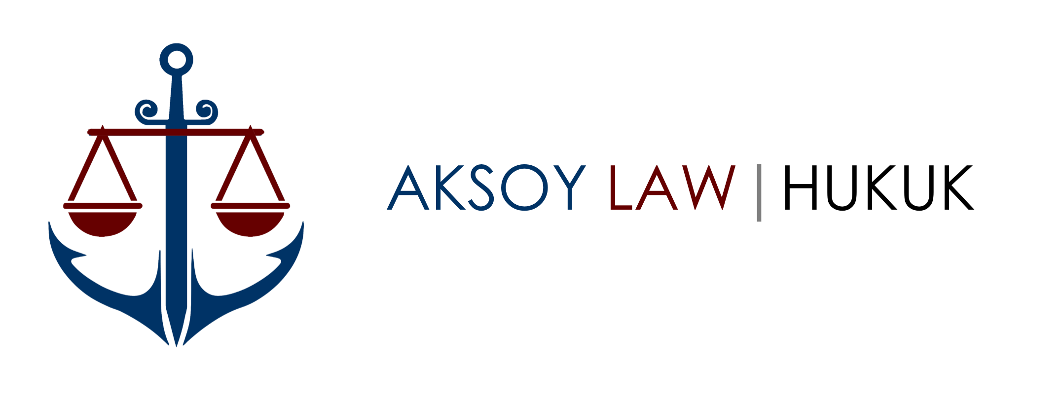 Aksoy Law Firm | Aksoy Hukuk Bürosu