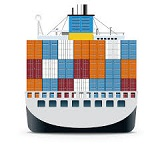 Deniz Ticareti Hukukunda Bunkering